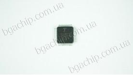 Микросхема STAC9228 для ноутбука