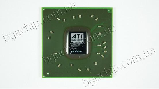 Микросхема ATI 216-0707009 Mobility Radeon HD 3470 видеочип для ноутбука