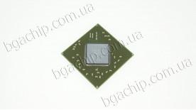 Микросхема ATI 216-0729042 Mobility Radeon HD 4650 видеочип для ноутбука (Ref.)