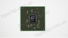 Микросхема ATI 216-0841000 Mobility Radeon HD 8570M видеочип для ноутбука