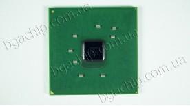 Микросхема INTEL RG82845MP SL66J для ноутбука