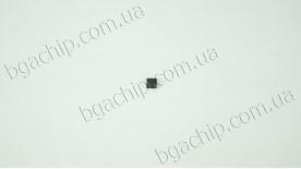 Микросхема Semtech SC471MLTRT (MLPQ-16 3x3) для ноутбука