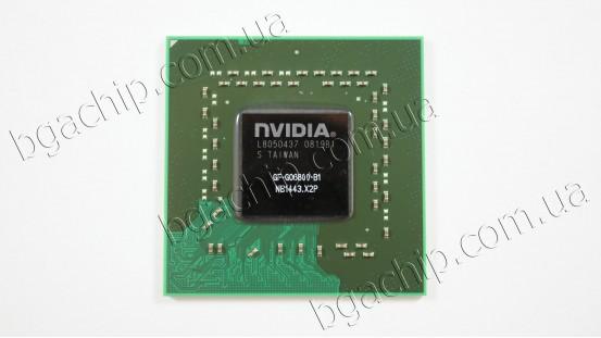 Микросхема NVIDIA GF-GO6800-B1 GeForce Go6800 видеочип для ноутбука