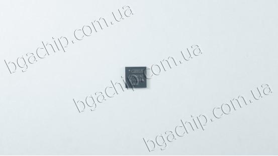 Микросхема CS4206BCNZ для ноутбука