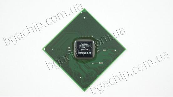 Микросхема NVIDIA N10M-GS2-B-A2  GeForce G210M видеочип для ноутбука