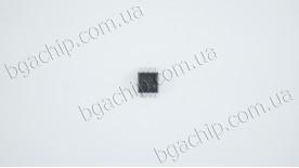 Микросхема Macronix International MX25L3208EM2I12G для ноутбука