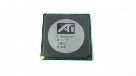 Микросхема ATI 215C78AVA12PH Radeon 9200 для видеокарты