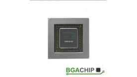 Микросхема NVIDIA N15E-GX-A2 (DC 2014) GeForce GTX 880M видечип для ноутбука