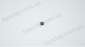 Микросхема Richtek RT8015AGQW EL= (WDFN-10L 3x3) для ноутбука