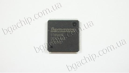 Микросхема ITE IT8580E AXS для ноутбука