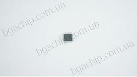 Микросхема O2MICRO OZ9936GN для ноутбука