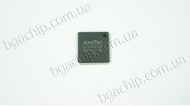 Микросхема Nuvoton NPCE885PA0DX (TQFP-128) для ноутбука (NPCE885PAODX)