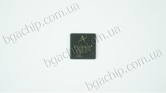 Микросхема Atheros AR8327-BL1A для ноутбука