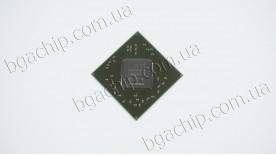 УЦЕНКА! БЕЗ ШАРИКОВ! Микросхема ATI 216-0729051 (DC 2011) Mobility Radeon HD 4670 видеочип для ноутбука