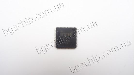 Микросхема ITE IT8587E EXS для ноутбука
