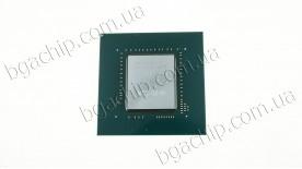 Микросхема NVIDIA N17E-G2-A1 (DC 2019) GeForce GTX 1070M видеочип для ноутбука
