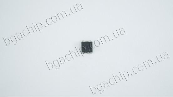 Микросхема Alpha & Omega Semiconductors AOL1426 для ноутбука