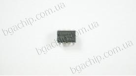Микросхема ON Semiconductor NCP1200P60G DIP-8 для ноутбука