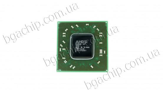 216-0752001 северный мост AMD/ATI Radeon IGP RS880M