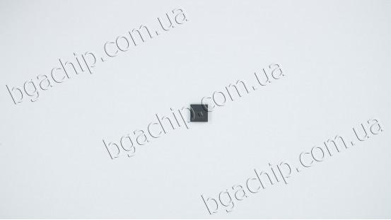 Микросхема AOZ1238QI, Z1238012, Z1238QI2 для ноутбука