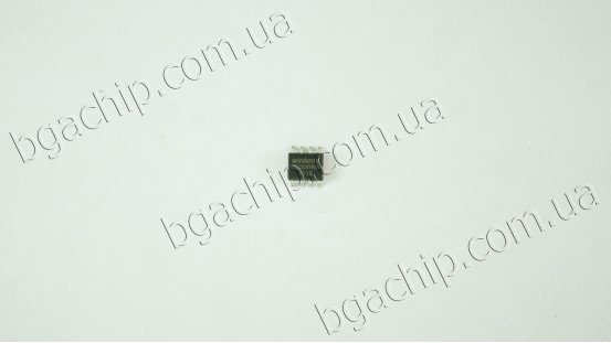 Микросхема Winbond W25X20AVNIG для ноутбука