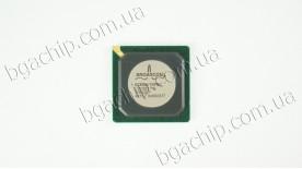 Микросхема Broadcom BCM5971KPBG для ноутбука
