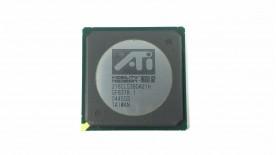 Микросхема ATI 216CLS3BGA21H Mobility Radeon 9000 IGP видеочип для ноутбука