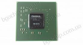 Микросхема NVIDIA G86-303-A2 GeForce 8500 GT видеочип для ноутбука