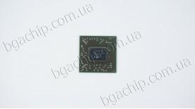 Микросхема ATI 216-0846081 для ноутбука