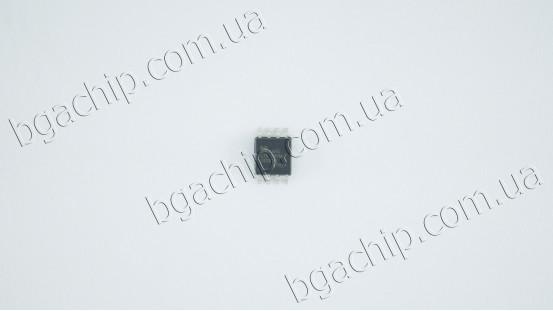 Микросхема Amic A25L080M-F