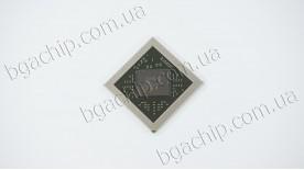 Микросхема ATI 216-0811030 (DC 2011) Radeon HD6990M для ноутбука