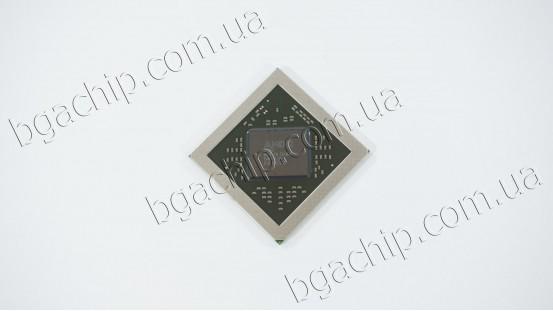 Микросхема ATI 216-0811030 Radeon HD6990M для ноутбука.