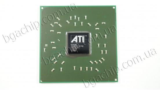 Микросхема ATI 216MEP6BLA14FG северный мост AMD RS600ME для ноутбука