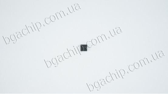 Микросхема SYLERGY SY8037BDCC для ноутбука