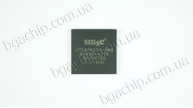 Микросхема SMSC LPC47N354-AAQ для ноутбука