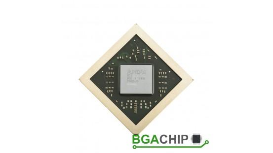 Микросхема ATI 216-0847000 (DC 2015) Mobility Radeon HD 8970M (R9 M290X) видеочип для ноутбука