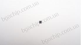 Микросхема CYStech Electronics EM5106 для ноутбука