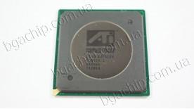 Микросхема ATI 216GS2BFA13H Mobility Radeon 7000 видеочип для ноутбука