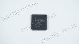 Микросхема ITE IT8885E AXA для ноутбука