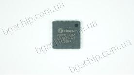 Микросхема Winbond WPCE775LAODG (TQFP-128) для ноутбука (WPCE775LA0DG)
