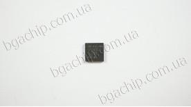 Микросхема MAXIM MAX17082G для ноутбука