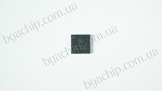 Микросхема ON Semiconductor NCP6131N для ноутбука