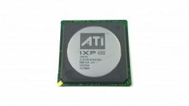Микросхема ATI 218S4EASA32HG южный мост IXP400 SB400 для ноутбука