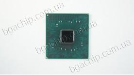 Микросхема INTEL QG82910GMLE SLA9L северный мост для ноутбука