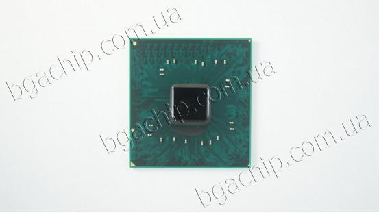 Микросхема INTEL QG82910GMLE SLA9L северный мост