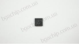 Микросхема Richtek RT8870AGQW для ноутбука