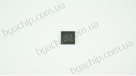 Микросхема Mediatek MT6320GA контроллер питания для телефона