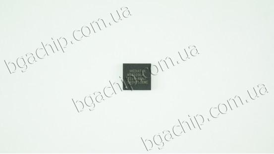 Микросхема Mediatek MT6320GA контроллер питания для ноутбука