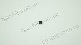 Микросхема Richtek RT8209AGQW FH= (WQFN-16L 3x3) для ноутбука