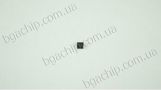 Микросхема Richtek RT8209A FH= для ноутбука